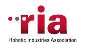 logo of Robotics Industry Association RIA