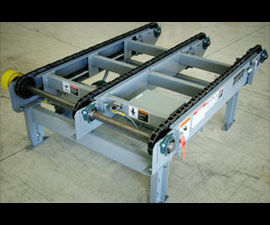 QComp Palletizing Peripheral photo 3