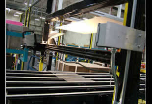 QComp Glass Handling Vision Inspection photo 2