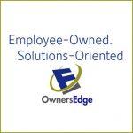 QComp Joins ESOP Holding Company