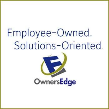 OwnersEdge Logo